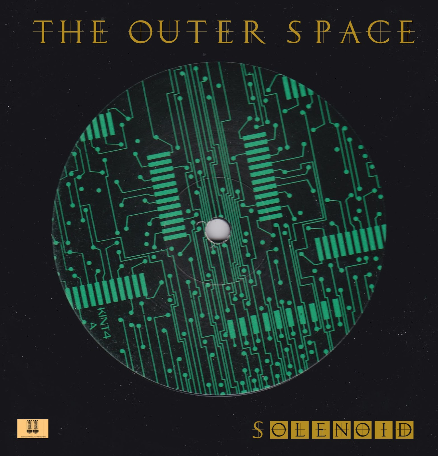 The outer space reload the outer space solenoid single for Outer space 2016