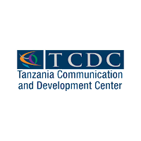 Job Opportunity at Tanzania Communication and Development Center (TCDC), MEL Officer