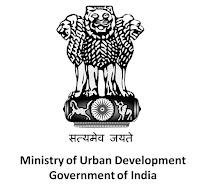 Ministry Of Urban Development Recruitment