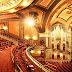 London, Kota yang Tepat Untuk Wisata Teater