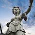 Neden terazi adaletin sembolüdür?