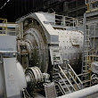 Types of Ball Mills