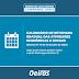 Prefeitura publica calendário de retomada gradual das atividades econômicas e sociais em Oeiras