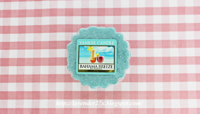 http://lavender27x.blogspot.com/2014/08/pachnido-yankee-candle-bahama-breeze.html