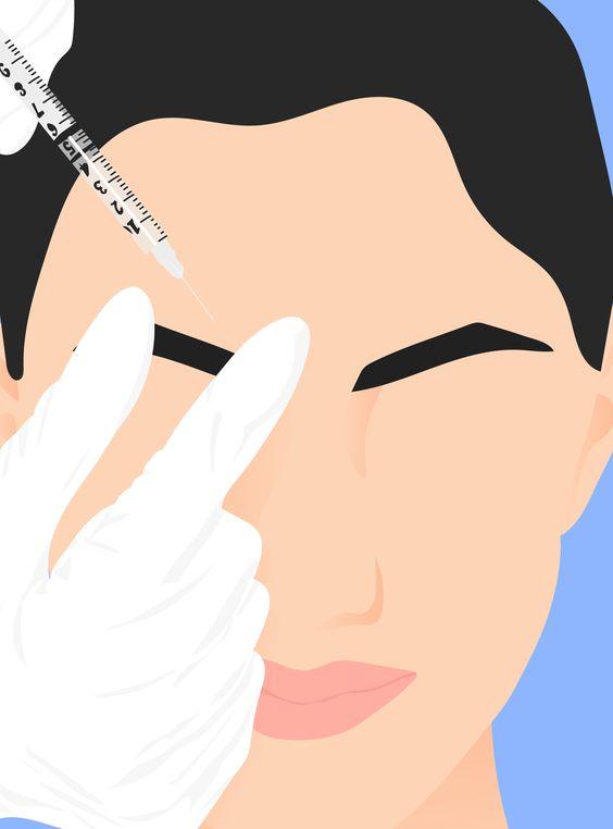*Common Cosmetics Procedures + Future Plans