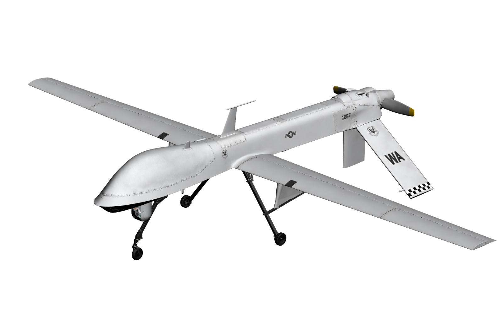 army uav planes with 2016 06 01 Archive on C 23 furthermore Vikrant Class Indian Indigenous additionally Boeing Phantom Ray Unmanned Aircraft moreover Watch together with Military Drone Mothership May Get Giant Claw.