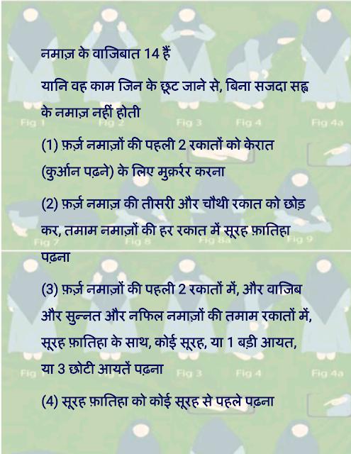 औरतों की नमाज़ पढ़ने का सही तरीक़ा auraton ki namaz padhne ka tarika in hindi