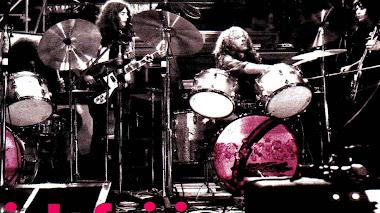 Pink Fairies (1971-1975)
