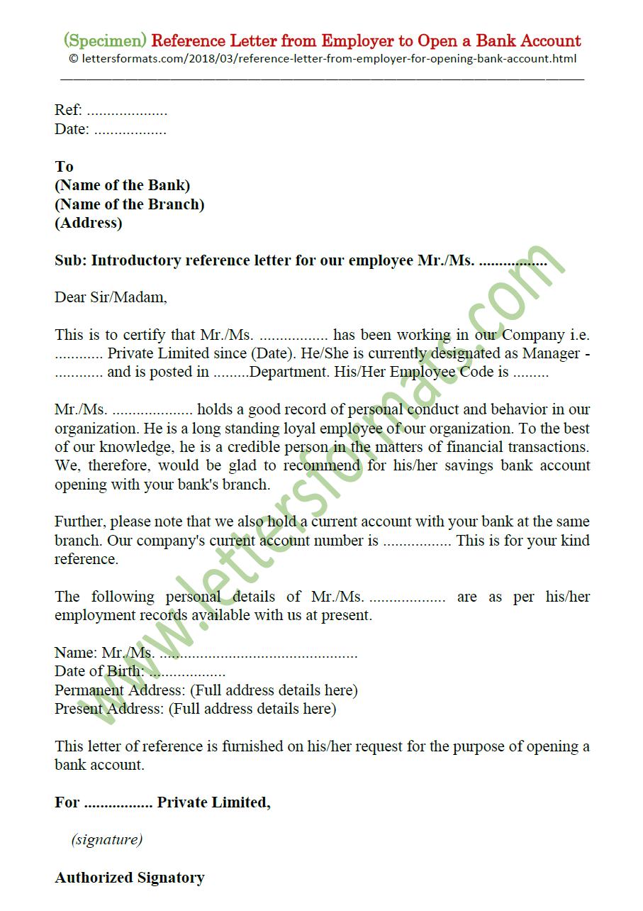 Employee In Good Standing Letter from 1.bp.blogspot.com
