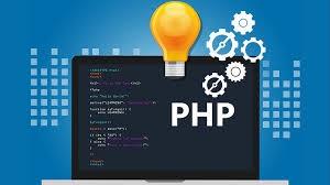 Astuces PHP avancées pour améliorer votre programmation, WEBGRAM, meilleure entreprise / société / agence  informatique basée à Dakar-Sénégal, leader en Afrique, ingénierie logicielle, développement de logiciels, systèmes informatiques, systèmes d'informations, développement d'applications web et mobiles