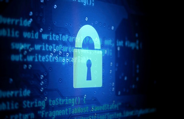Simple Ways to Secure Your Networks