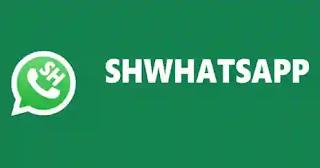 تحميل واتساب احمد الشيخ SHWhatsApp اخر تحديث مع ميزة تغيير شكل الايقونة والكثير من الميزات الاخرى, تنزيل SHWhatsApp, تحميل SHWhatsApp 3, واتس SHWhatsApp4