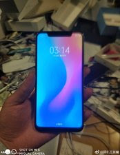 Latest Mi 7 leak pegs Samsung as the only notch holdout in the top 5 Android makers