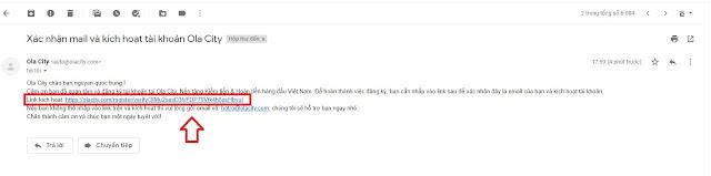 Olacity là gì ? Hướng dẫn kiếm Free 200k/ngày với olacity