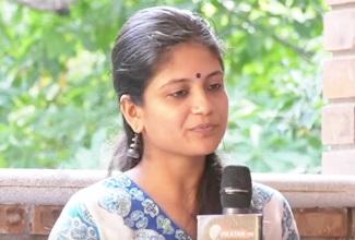SpeakUp Against Harassment | Vani Bhojan | Aditi | Ambika | Anu | Arulmozhi | Lakshmy | Shalini | Maria Zeena