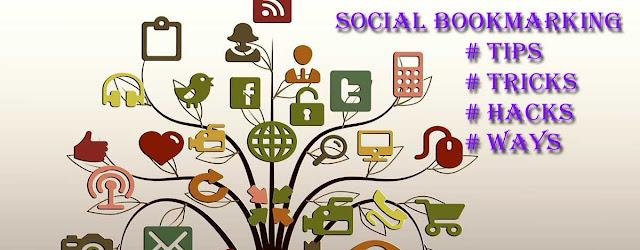 Social Bookmarking Kya hoti hai 2020, Social Bookmarking, Social Bookmarking Websites, High-quality Backlinks, Drive high-quality web Traffic,