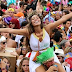 Prefeitura do RJ decreta ponto facultativo na segunda-feira de carnaval