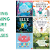 Exciting Upcoming Picture Book Releases