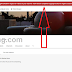 Tips Atasi Copyright School Pelanggar Hak Cipta di YouTube Akan Disekolahkan