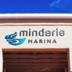 Mindarie Marina @ Mindarie, Perth, Western Australia