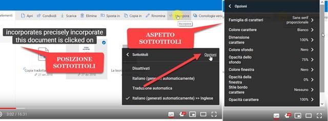 aspetto-sottotitoli-youtube