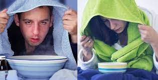 healthy tips how to prevent cough and cold,home remedies for cold and cough in tamil,home remedies for cold-cough & asthma,home remedies to cure cough and cold in infants,cold and cough home remedies,cough and cold home remedies,centers for disease control and prevention,home remedies for cold and cough,prevent cold and cough in babies,home remedies for cold and flu in babies,cold and flu home remedies,healthy tips how to prevent cough and cold dr mona vand