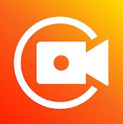 Screen Recorder APK Download