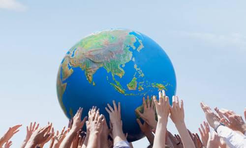 Ciri-Ciri Globalisasi Beserta Dampak, Faktor, dan Karakteristiknya
