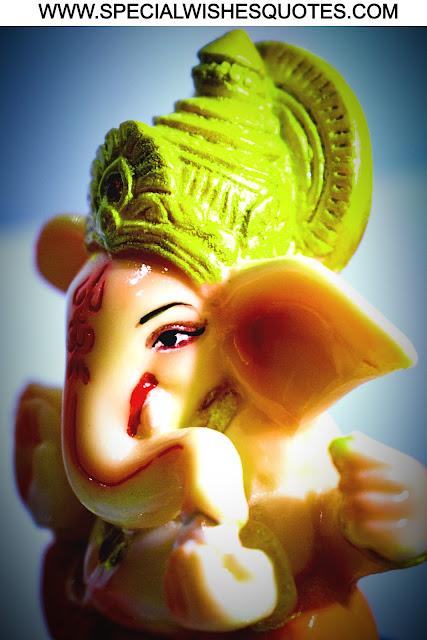 lord Ganesh images HD