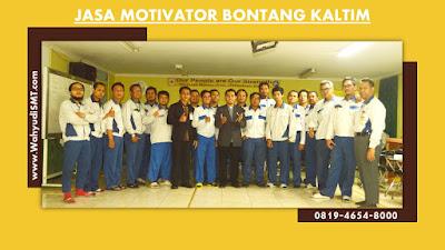 Jasa Motivator Perusahaan BONTANG KALTIM, Jasa Motivator Perusahaan Kota BONTANG KALTIM, Jasa Motivator Perusahaan Di BONTANG KALTIM, Jasa Motivator Perusahaan BONTANG KALTIM, Jasa Pembicara Motivator Perusahaan BONTANG KALTIM, Jasa Training Motivator Perusahaan BONTANG KALTIM, Jasa Motivator Terkenal Perusahaan BONTANG KALTIM, Jasa Motivator keren Perusahaan BONTANG KALTIM, Jasa Sekolah Motivator Di BONTANG KALTIM, Daftar Motivator Perusahaan Di BONTANG KALTIM, Nama Motivator  Perusahaan Di kota BONTANG KALTIM, Jasa Seminar Motivasi Perusahaan BONTANG KALTIM