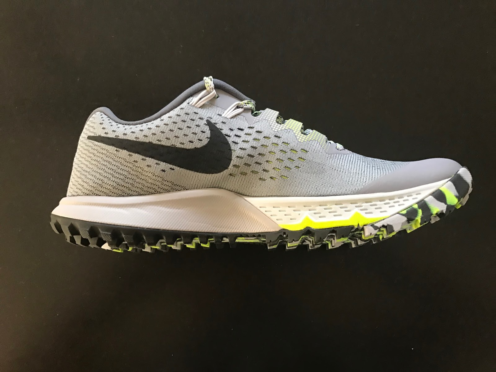 f1febe8bf80c Road Trail Run  Nike Air Zoom Terra Kiger 4 Review-A Favorite ...
