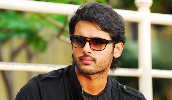 Nithiin Next upcoming 2020 Telugu Movie 'Nithin 30' Wiki, Poster, Release date, Full Star cast