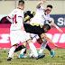 Αντικαθίσταται ο χλοοτάπητας στο «AEL FC ARENA»