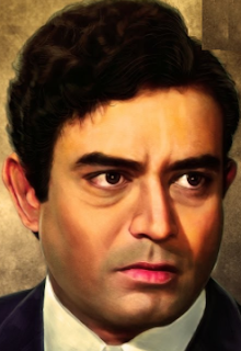 Sanjeev Kumar movies, death, actor, family, facebook, age, date of birth, family photos, wife, age at death, death mystery, marriage photos, movies of, son, films, singh, wiki, biography