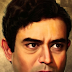 Sanjeev Kumar marriage photos, age at death, actor, family, age, date of birth, family photos, wife, age at death, death mystery, son, singh, movies, facebook, movies of, films, wiki, biography