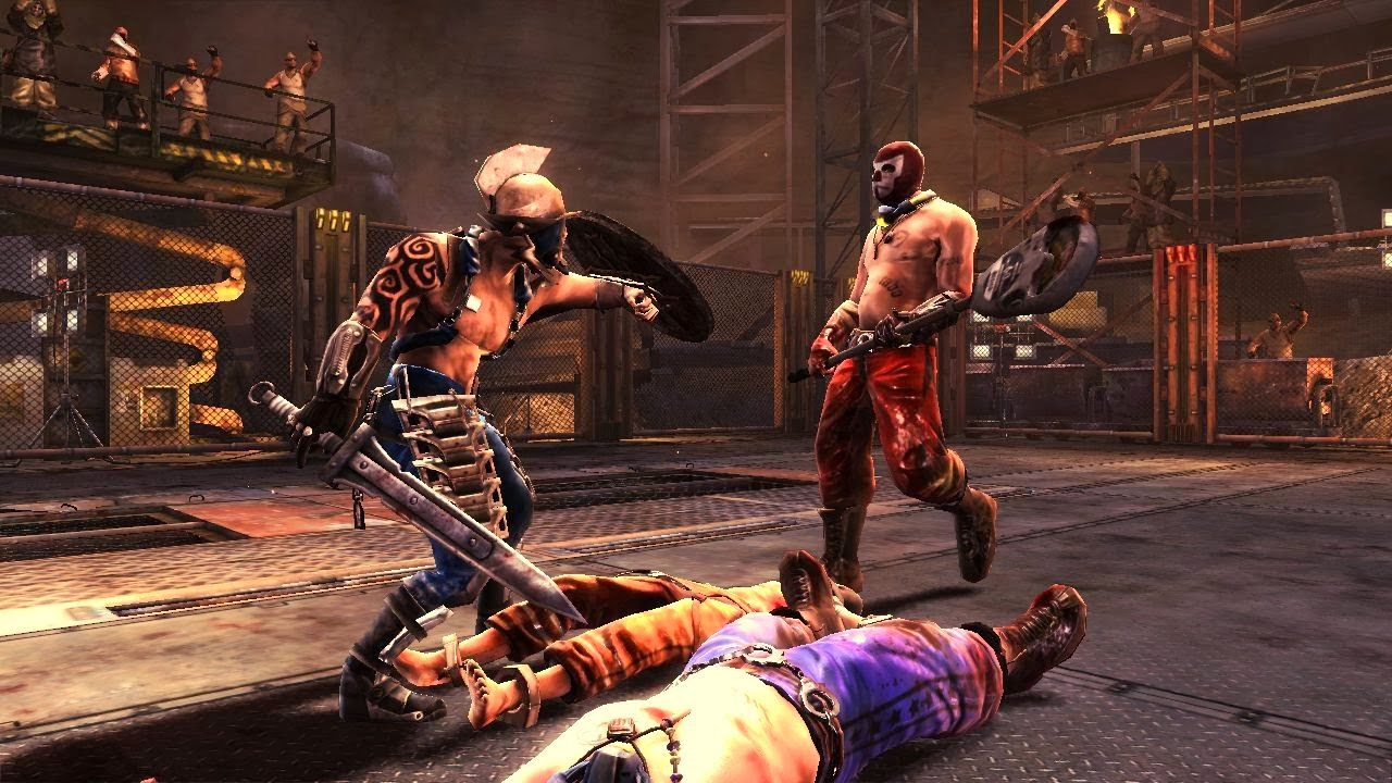 Download Free Blood Bath Codex Fully Full Version Pc Games