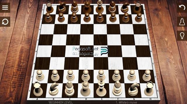 تنزيل لعبة شطرنج للكمبيوتر