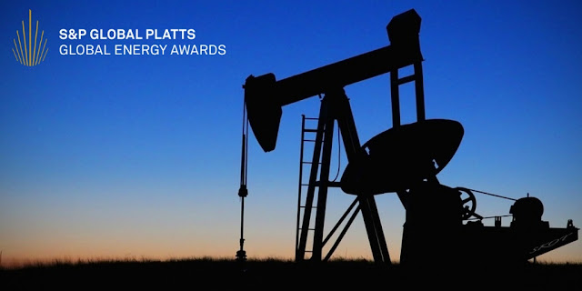 Energy Companies from 10 Countries Won Honors at S&P Global Platts Global Energy Awards