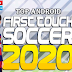 First Touch Soccer 2020 Android Offline Download | MEDIAFIRE-MEGA