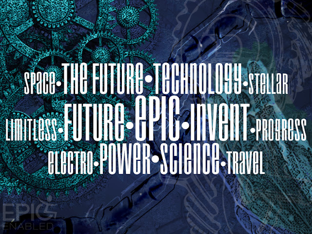 space, the future, technology, stellar, limitless, future, epic, invent, progress, electro, power, science, travel.