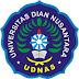 Profil dan Akreditasi Jurusan Universitas Dian Nusantara, Medan