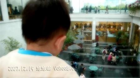 捷運圓山站景點展覽|台北市立美術館|公仔藝術展覽