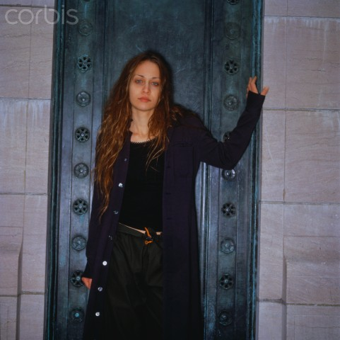 Fiona Apple Fotos
