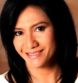 Kumpulan Lagu Mp3 Terbaik Christine Panjaitan Full Album Tangan Tak Sampai Lengkap