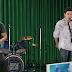 Nadie Como Tú | Disney LANÇA vídeo com SPOILER do episódio 57 da 2ª temporada de Sou Luna