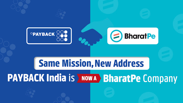 BharatPe acquires Payback India, Know the Special things Related to this Deal