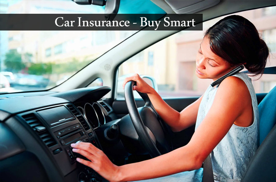 Car Insurance - For Car Insurance - Car Insurance Cheap - Car Insurance Quote - Car Insurance Geico - Car Insurance The General - Car Insurance General