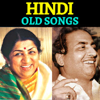 Old Hindi Video Songs - Top 1000 Hits Apk Download for Android