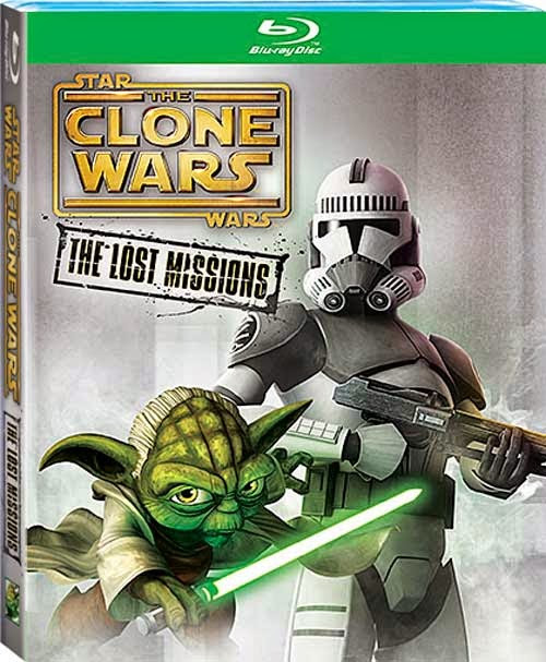 Save The Clone Wars: Two Years Later