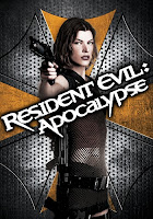 http://www.hindidubbedmovies.in/2017/11/resident-evil-apocalypse-2004-full-hd.html